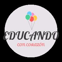 EDUCANDO CON CORAZÓN